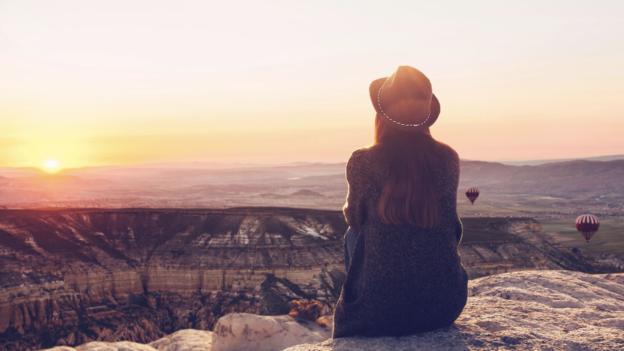 quiet life, dành thời gian một mình, cô đơn, cô độc