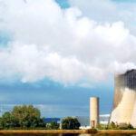 Sự thật Uranium (phần 2): 4 nguồn năng lượng sạch thay thế Uranium
