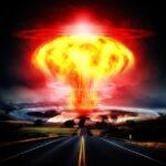 Sự thật về Uranium (phần cuối): Cái cớ trữ vũ khí hạt nhân