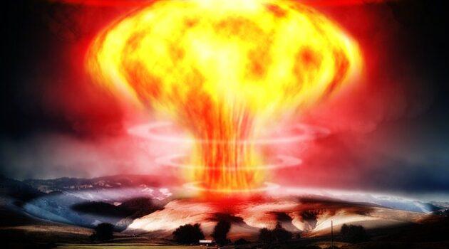 sự-thật-về-uranium-phần-cuối-cái-cớ-trữ-vũ-khí-hạt-nhân