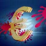 Dịch bệnh: CORONA và nền kinh tế thư sinh