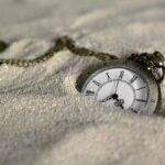 Thời gian để làm gì? Mà sao ai cũng luôn bận rộn?