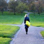 8 điều cần nhớ khi bạn không biết làm gì với cuộc đời mình