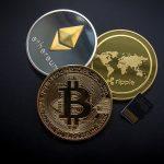 Tiền điện tử Bitcoin liệu có sụp đổ không? Nếu không thì sẽ ra sao?